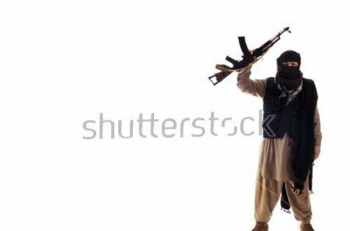 Article : Top 4 des raisons pour lesquelles les jeunes dérivent vers le terrorisme