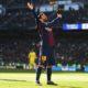 Article : Classico espagnol, Lionel Messi plus fort que Cristiano Ronaldo